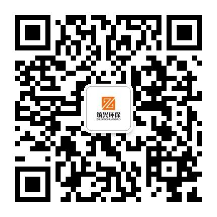 黄骅万芳五金塑料厂外加固亚博游戏yabo官网登录yabocom