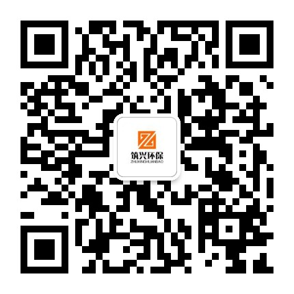 大连重工亚博游戏yabo官网登录发泡保温yabocom